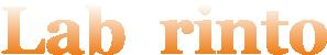 Labyrinto Logo